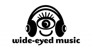 wideeyedmusic_
