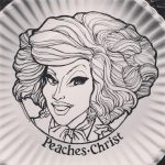 Peaches Christ