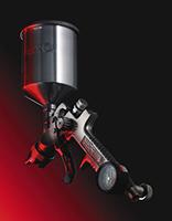 Matco Spray Gun