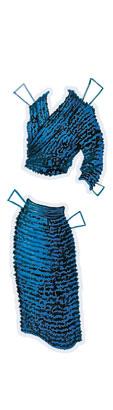 blu_suit