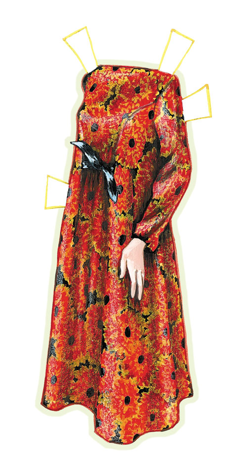 mccardell_monastic_dress