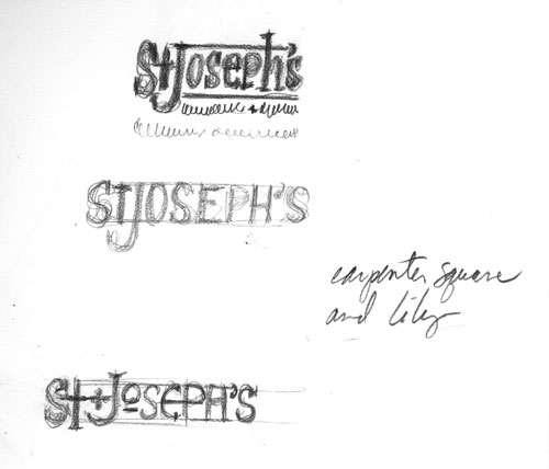 Stjoseph_sketches