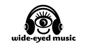 wideeyedmusic_